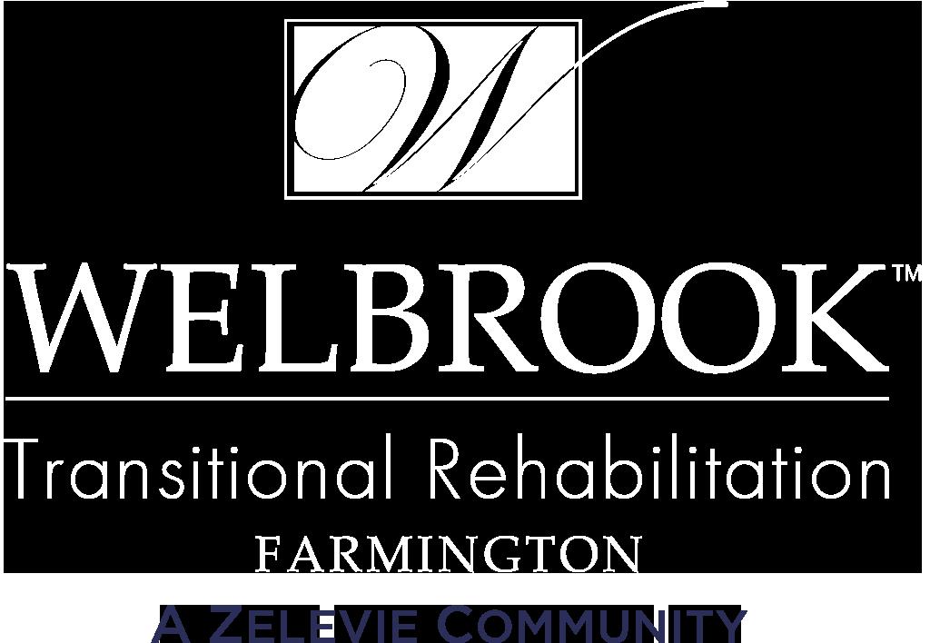 Welbrook Transitional Rehabilitation - Flagstaff