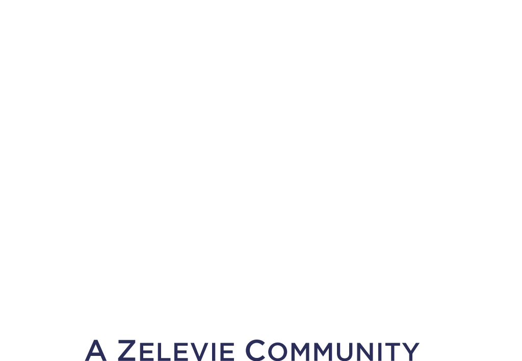 Welbrook Transitional Rehabilitation - Flagstaff